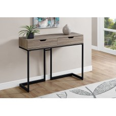 Landy Console Table 3 Colors