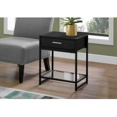 Billy 4 Colors Night Stand / Accent Table