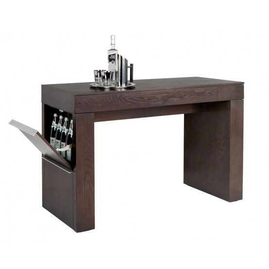 BRADLEY BAR TABLE