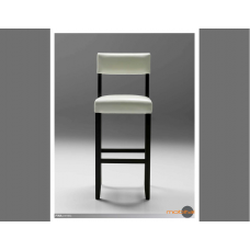 Pina Bar or Counter Stool