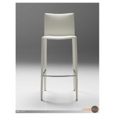 Zak Bar / Counter Stool 3 Colors