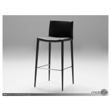 Zeno Bar / Counter Stool 3 Colors