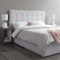 June Platform  Bed From