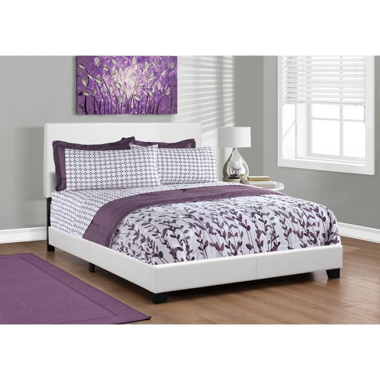 Athen Queen Bed Frame
