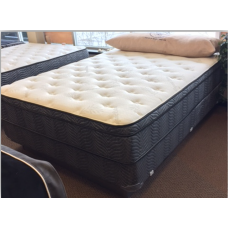 "Fraser 11"" Firm Tight Top Mattress From"