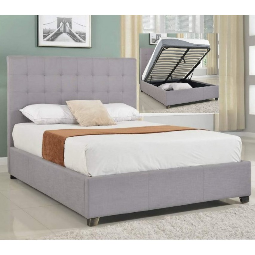 Mattress sale vancouver modern platform beds vancouver for Cheap modern furniture vancouver bc