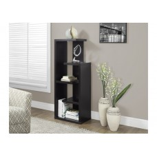 Bond Accent Display Cappuccino