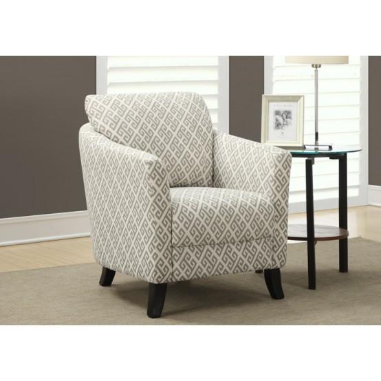 Deja Accent Chair