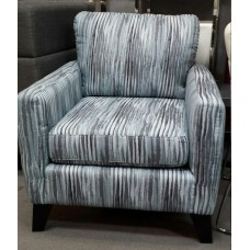 Hamilton Chair Made to Order