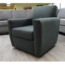Madison Swivel Chair Made to Order