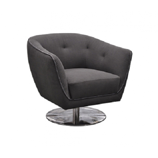 Reno Swivel Chair