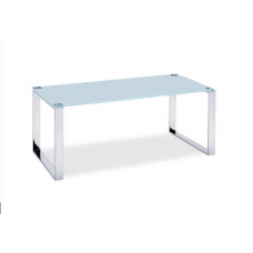 Gem Coffee Table Small