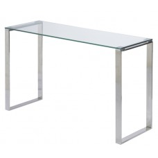Gem  Console Table / Desk