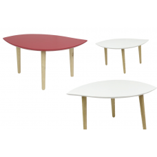 Tokyo End Table