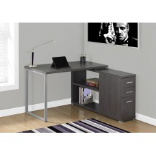 Rove Corner Desk 4 Colors