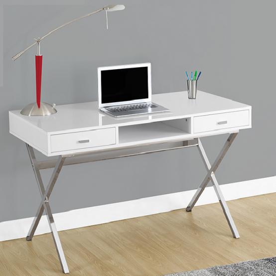 Jervis Office Desk