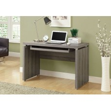 Plan Office Desk 5 Colours
