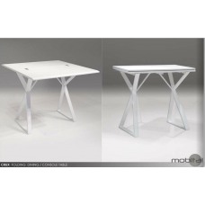 Crux Expandable Table