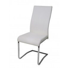 Accord Dining Chair 4 Colors