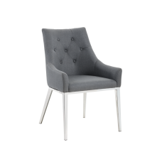 EVANS DINING CHAIR SOLD OUT