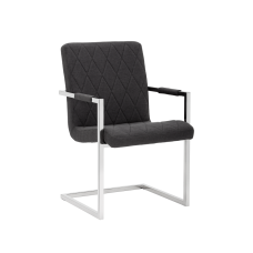 KASPER OCCASIONAL CHAIR