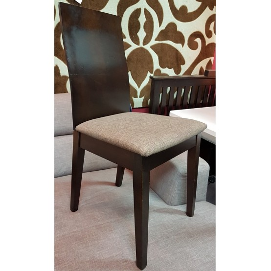 LIBERTY DINING CHAIR (Quantity Limited)