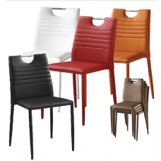 Mark Dining Chair