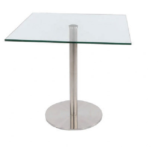 Storm Square Dining Table