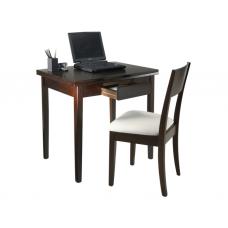 Victoria Table / Desk