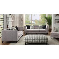 Lane Sofa & Loveseat Set