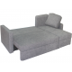 Adora Sofa Bed / Storage