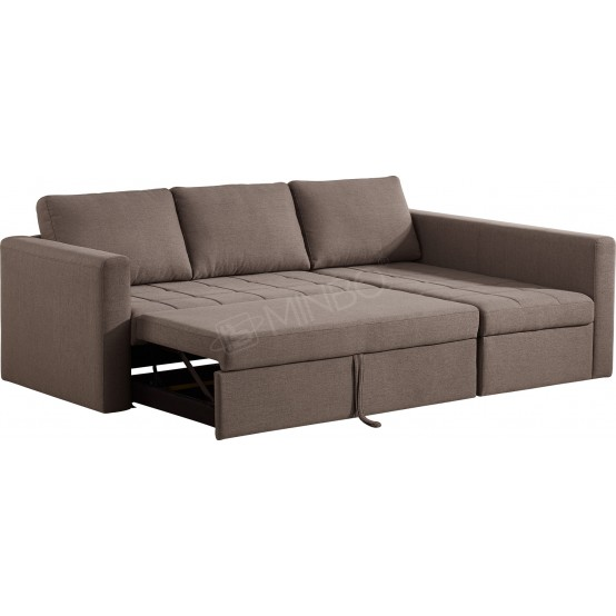 Annis Sofa Bed / Storage
