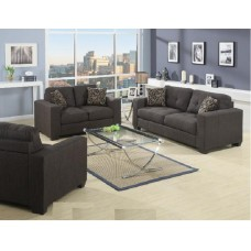 Avon Sofa & Loveseat Set