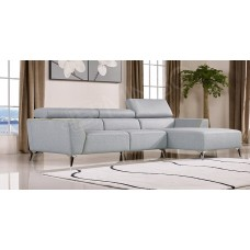 Cambie Sofa Lounge Charcoal