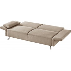 Juliana Sofa Bed