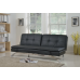 Rolston Sofa Bed 2 Colors fabric