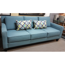 Vera Sofa Made to Order