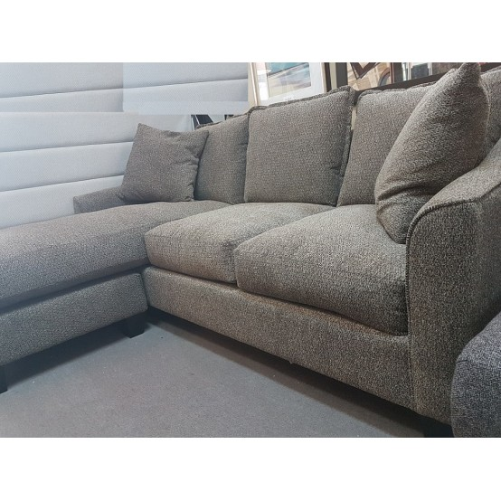 Vivo Sofa / Lounge Feather Seat Made to Order