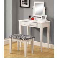 Blend Vanity Set