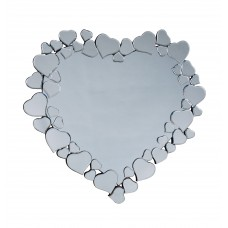 SAM HEART MIRROR