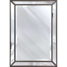 GRENOBLE WALL MIRROR CLEARANCE