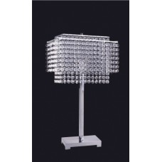 BLOMY LARGE TABLE LAMP