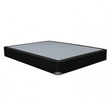 Box Spring From