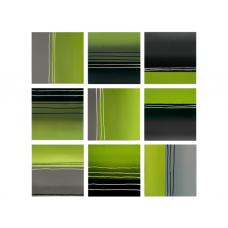 Collage Squares