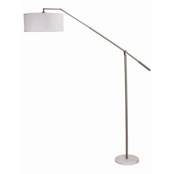 Expand Arch Lamp