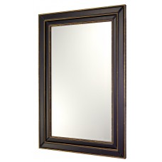 GRAFTON WALL MIRROR