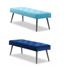Linn Bench 2 Colors