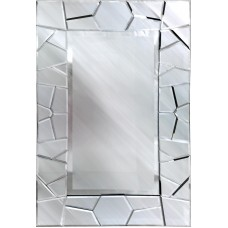 Logan Wall Mirror