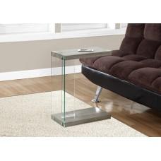 Nova C Table Taupe