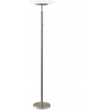 Stellar LED Torchiere